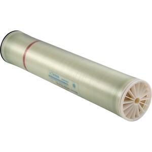 Vontron Мембрана ULP32-8040 мембрана vontron 1812 50
