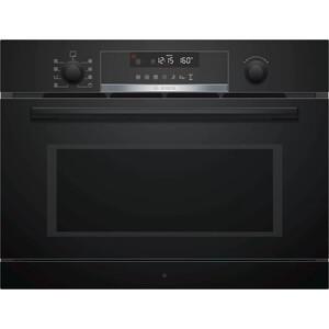 цена на Микроволновая печь Bosch CPA565GB0