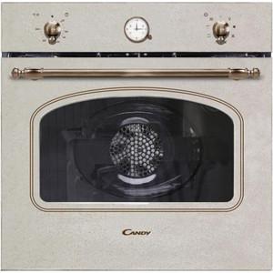 Электрический духовой шкаф Candy FCC604AV