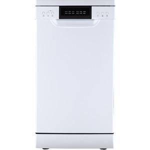 Встраиваемая посудомоечная машина Daewoo DDW-M0911