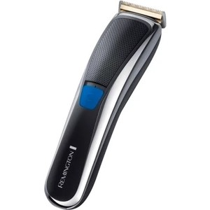 Машинка для стрижки волос Remington HC5700 щипцы remington ci1a119 черный розовый