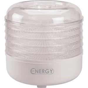 Сушилка для овощей ENGY EN-550 tronsmart quick charge 3 0 usb rapid wall charger us plug