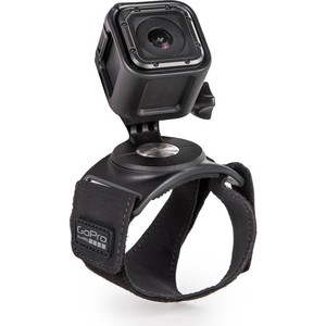 Крепление на руку GoPro The Strap (AHWBM-001)