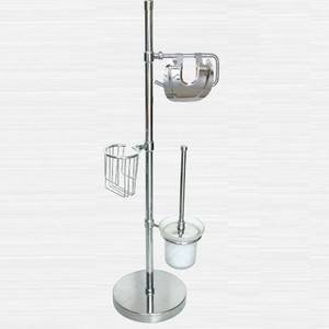 Стойка RainBowL Aqua с освежителем напольная (0057) наушники sennheiser cx 2 00 g белые