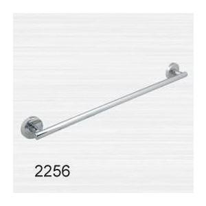 Полотенцедержатель RainBowL Long 40 см (2256-40) sonex rista 2256