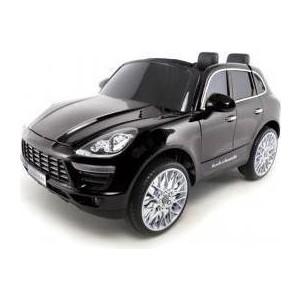 Harleybella Электромобиль Porsche Cayenne - QLS-8588 5000pcs 0805 620r 620 ohm 5% smd resistor