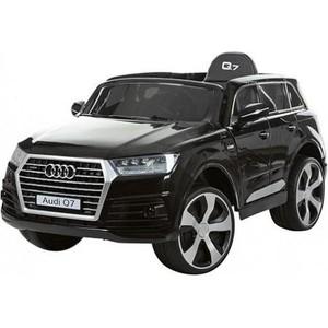 Joy Automatic Электромобиль Audi Q7 Лицензия - JJ2188 электромобиль лицензия land rover defender dmd 198 оранжевый