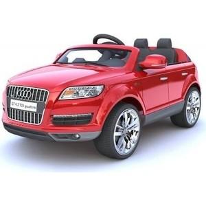 цена на Joy Automatic Электромобиль Audi Q7 Лицензия - Audi Q7