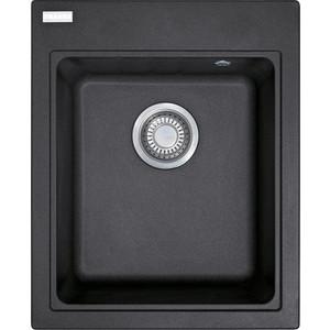 цена на Мойка кухонная Franke MRG 610-42 оникс (114.0198.953)