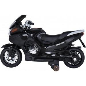 Harleybella Электромотоцикл - HZB-118 электромотоцикл pilsan action 6v 5230 plsn