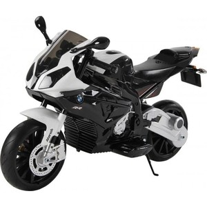 Joy Automatic Электромотоцикл - JT528 BMW электромобиль joy automatic мотоцикл jt528 bmw