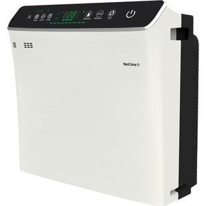 Очиститель воздуха Neoclima NCC-968