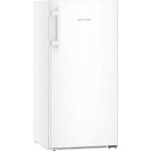 Холодильник Liebherr BP 2850 bp hvk tchaik sym