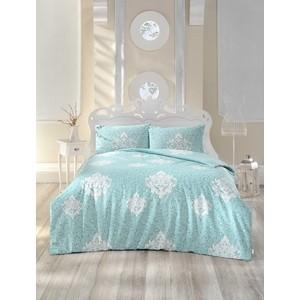 Комплект постельного белья Altinbasak 1,5 сп, ранфорс, Snazzy (298/12/CHAR003) стоимость