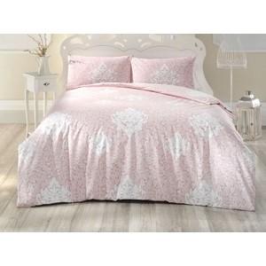 Комплект постельного белья Altinbasak 1,5 сп, ранфорс, Snazzy (298/12/CHAR002) стоимость