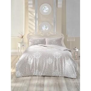 цена Комплект постельного белья Altinbasak 1,5 сп, ранфорс, Snazzy (298/12/CHAR001)