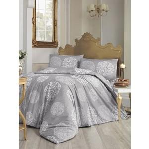 Комплект постельного белья Altinbasak 1,5 сп, ранфорс, Bello (298/45/CHAR002)