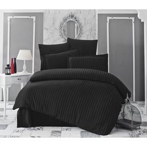 все цены на Комплект постельного белья Karna 2-х сп, бамбук, Perla (814/CHAR008) онлайн