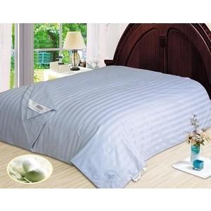 Двуспальное одеяло Le Vele Twin шелк зима-лето 195x215+2 см (769/CHAR004) постельное белье le vele ле веле deniz euro standart