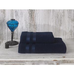 Полотенце Karna Petek 100x150 см (2148/CHAR010) диван еврокнижка артмебель атлант т микровельвет черно фиолетов