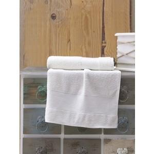 Полотенце Karna Lauren 70x140 см (2191/CHAR004) полотенце махровое karna с жаккардом iteka 70x140 см 1 1
