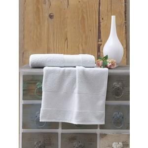 Полотенце Karna Lauren 70x140 см (2191/CHAR006) полотенце махровое karna с жаккардом iteka 70x140 см 1 1