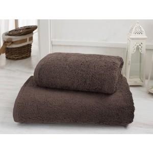 Полотенце Karna Efes микрокотон 50x100 (2755/CHAR003) полотенца karna полотенце efes цвет бежевый 70х140 см
