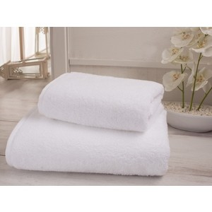 Полотенце Karna Efes микрокотон 50x100 (2755/CHAR002) полотенца karna полотенце efes цвет бежевый 70х140 см