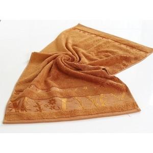 Полотенце Pupilla Elit бамбук 90x150 см (654/4/CHAR005)