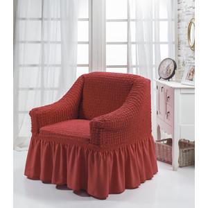 Чехол для кресла Bulsan (1797/CHAR008) lacywear u1314 1797 1306