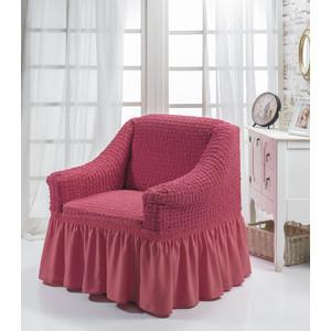 Чехол для кресла Bulsan (1797/CHAR004) чехол для кресла karna bulsan цвет горчичный