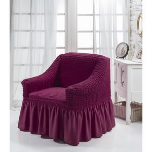 Чехол для кресла Bulsan (1797/CHAR013) lacywear u1314 1797 1306