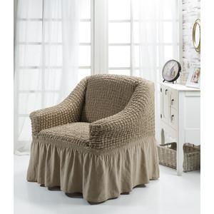 Чехол для кресла Bulsan (1797/CHAR012) lacywear u1314 1797 1306