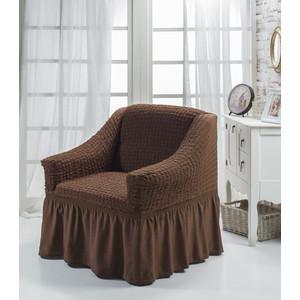 Чехол для кресла Bulsan (1797/CHAR007) чехол для кресла karna bulsan цвет горчичный