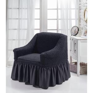 Чехол для кресла Bulsan (1797/CHAR016) чехол для кресла karna bulsan цвет горчичный