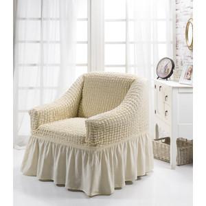 Чехол для кресла Bulsan (1797/CHAR011) lacywear u1314 1797 1306