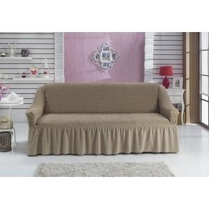 Чехол для двухместного дивана Bulsan (2027/CHAR009) bulsan набор чехлов для дивана bulsan цвет горчичный