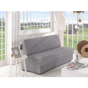 Чехол для двухместного дивана без подлокотников Karna (2649/CHAR007)