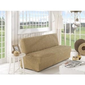 Чехол для двухместного дивана без подлокотников Karna (2649/CHAR001) оправа для очков ferragamo fe 2649