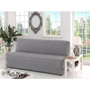 Чехол для двухместного дивана без подлокотников Karna (2650/CHAR007)