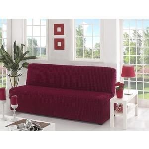 Чехол для двухместного дивана без подлокотников Karna (2650/CHAR002)