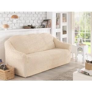 Чехол для двухместного дивана Karna (2651/CHAR006) чехол для кресла karna napoli 2712 char006