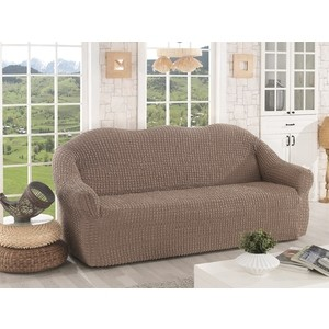 Чехол для трехместного дивана Karna (2652/CHAR004) ковш gipfel ultra 2652