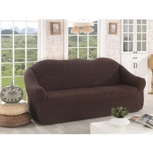 Чехол для трехместного дивана Karna (2652/CHAR003) ковш gipfel ultra 2652