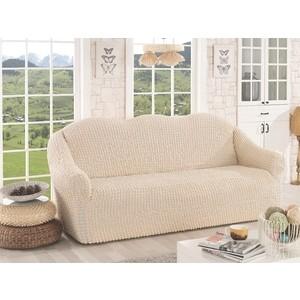 Чехол для трехместного дивана Karna (2652/CHAR006) ковш gipfel ultra 2652