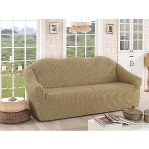 Чехол для трехместного дивана Karna (2652/CHAR001) ковш gipfel ultra 2652