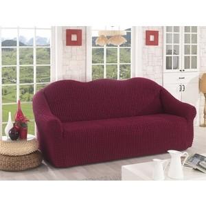 Чехол для трехместного дивана Karna (2652/CHAR002) ковш gipfel ultra 2652