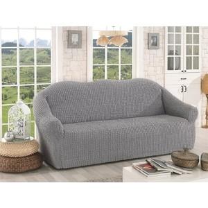 Чехол для трехместного дивана Karna (2652/CHAR007) ковш gipfel ultra 2652