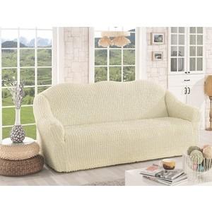 Фото Чехол для трехместного дивана Karna (2652/CHAR005)