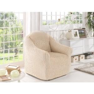 Чехол для кресла Karna (2653/CHAR006) чехол для кресла karna napoli 2712 char006